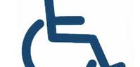 Le covoiturage associatif au service des personnes à mobilité réduite