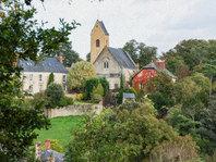 Mise en valeur du bourg ancien : Votre avis nous intéresse