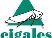 La CIGALES soutient vos projets