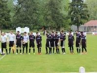 Finale de la coupe du District : Soutenez l'ASJ