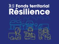 Fonds Territorial de résilience
