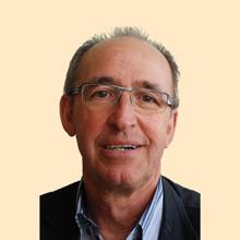 Jean-Luc BERGER