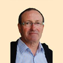 Jean-Michel MALFROY