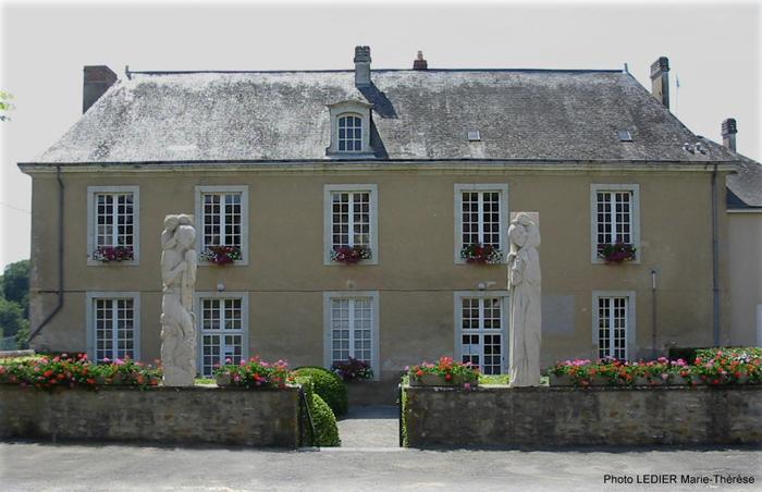 Notre-Dame-de-la-Route